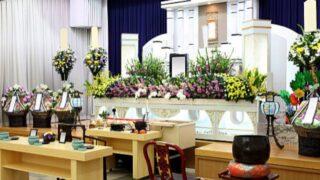 葬儀屋の開業